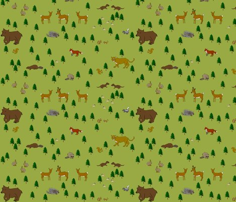 Rpacific_nw_woodland_critters_shop_preview