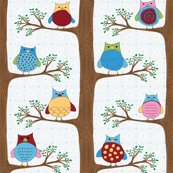 Rrrwoodlandcreatures_shop_thumb