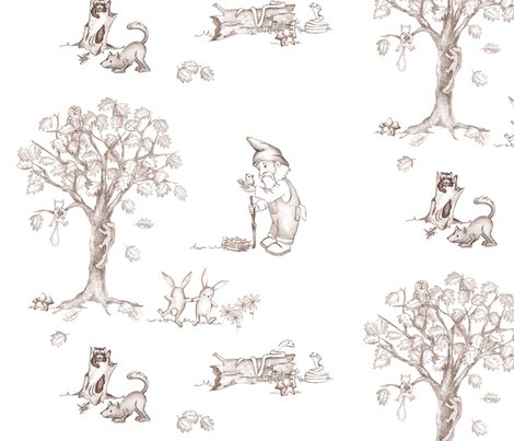 Rrrcropped_flat_woodland_shop_preview