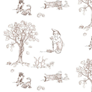 Rrrcropped_flat_woodland_shop_thumb