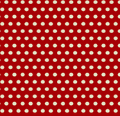 perfect polka