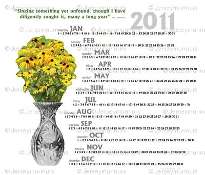 many_a_long_year_2011