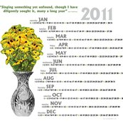 Rrmany_a_long_year_2011_shop_thumb