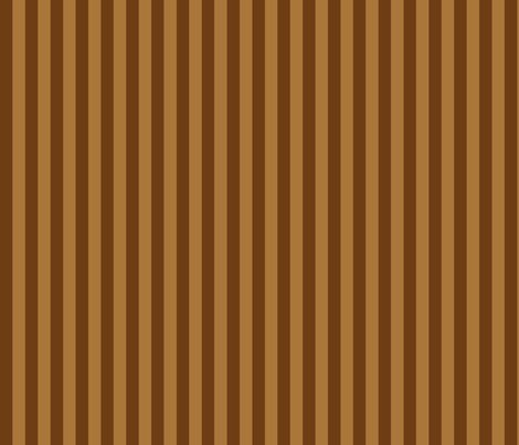 Rrhootstripesbrown_shop_preview