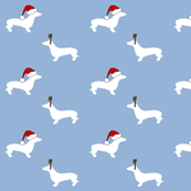 Rrdachshunds_for_christmas_shop_thumb