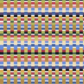 stripes_skinny
