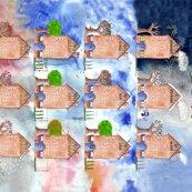 Rau_fil_des_saisons_2011_shop_thumb