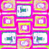 Rfabric_designs_023_ed_ed_ed_ed_ed_ed_ed_ed_ed_ed_ed_ed_ed_ed_ed_ed_ed_ed_ed_ed_ed_ed_ed_ed_ed_ed_shop_thumb