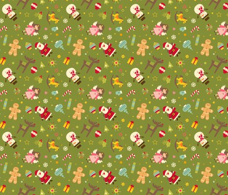 Rrxmas_pattern_1_shop_preview