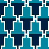 Rrbuilding-pattern-blue2_shop_thumb