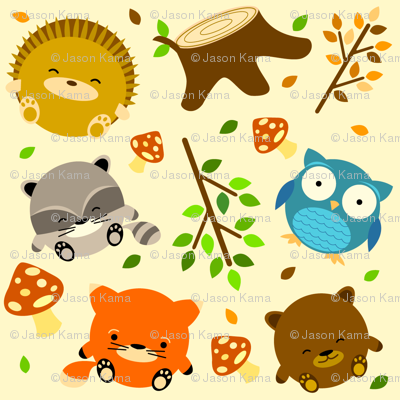 woodcritters_print_01