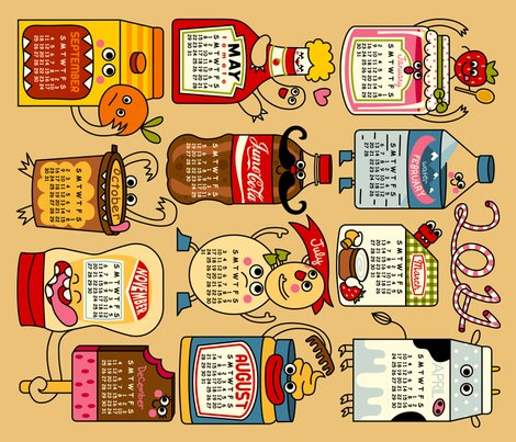 Rrspoonflower-contest_calendar_shop_preview