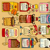 Rrspoonflower-contest_calendar_shop_thumb