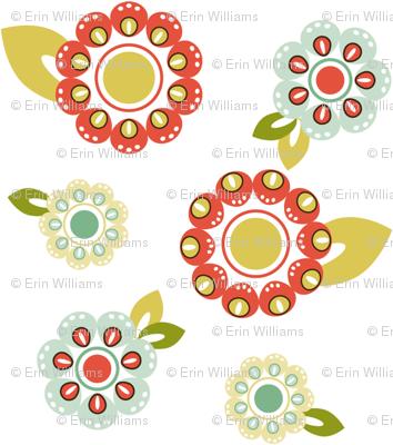 flower_design