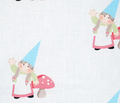 Rrjust_gnomes_girl_comment_40991_thumb