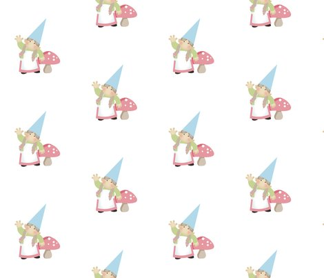 Rrjust_gnomes_girl_shop_preview