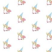 Rrjust_gnomes_girl_shop_thumb