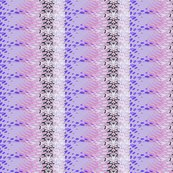 Rpastel_mix_mosaic_blended_edges_stripedy_do_ed_shop_thumb