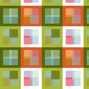 square-patt