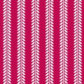Rwillow_branch_stripe_shop_thumb