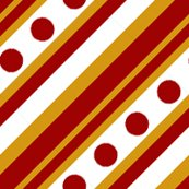 Rrgoldenrod_stripes_diagonal_shop_thumb