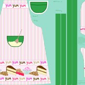 Rrryum_yum_yum_dolly_and_me_moms_apron_1yard_kit_shop_thumb