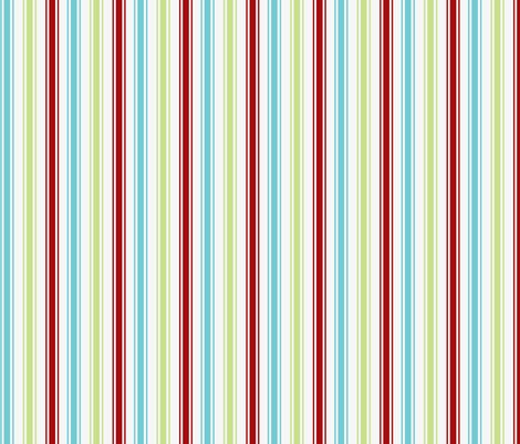 Rrcandy_stripe_christmas_shop_preview