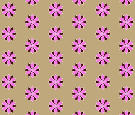 Rrpink_flower_shop_preview