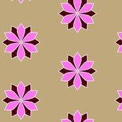 Rrpink_flower_shop_thumb