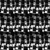 0-sq_4 drunken squares