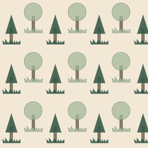 lil-tree-patt