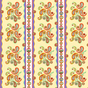 0-paisley_5_xy stripe
