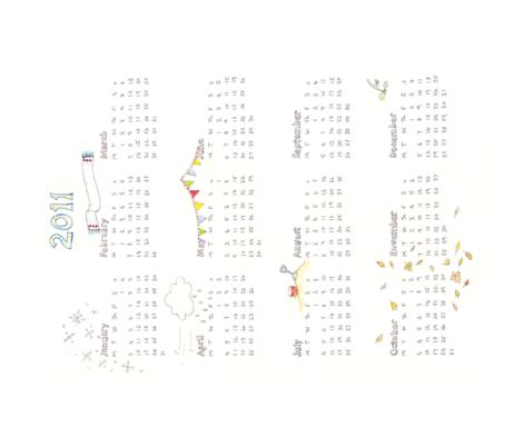 2011calendar-ed