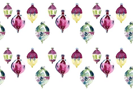 Rrrrrrcestlviv_ornaments_shop_preview
