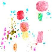 Rrcestlaviv_sweetnothins_g2_shop_thumb