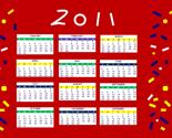 Rr2011_celebrate_calendar_large_thumb