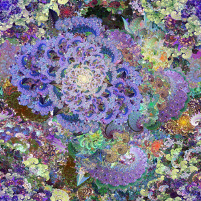 spoonflower_evotree_20101101a