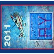 Rfly_calendar_shop_thumb