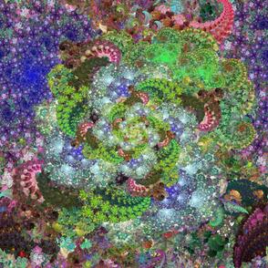 spoonflower_evotree_20101101b