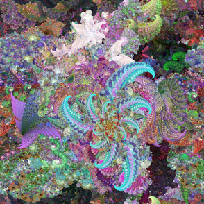spoonflower_evotree_20101101d