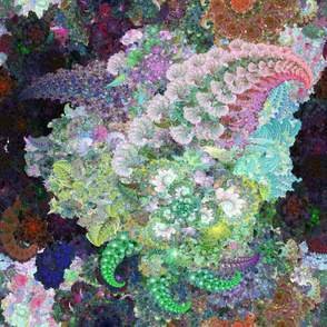 spoonflower_evotree_20101101e