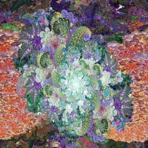 spoonflower_evotree_20101101i