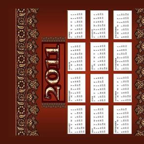 Ye_Olde_Calendar_2011