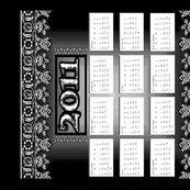 Rye_olde_calendar_2011_ed_ed_shop_thumb