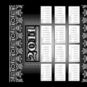 Ye_Olde_Calendar_2011 goth