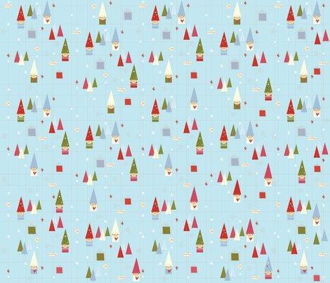 Rstitchy_christmas_shop_preview