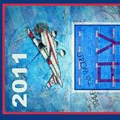Rfly_calendar_ed_ed_shop_thumb