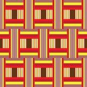 Rwidetribalstripe2_shop_thumb