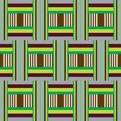 Rwidetribalstripe3_shop_thumb