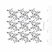 Rrrfloral-flatware-spoonflower_shop_thumb